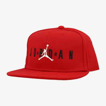 NIKE kapa JAN JORDAN JUMPMAN AIR CAP