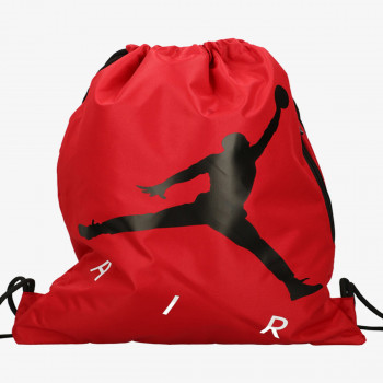 NIKE dječja gym torba JAN AIR DRAWSTRING
