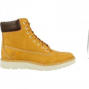 TIMBERLAND čizme KENNISTON 6IN LACE U WHEA