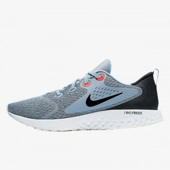 NIKE tenisice  LEGEND REACT