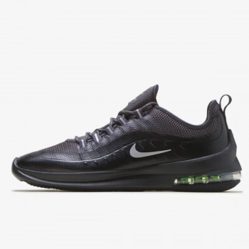 NIKE tenisice AIR MAX AXIS
