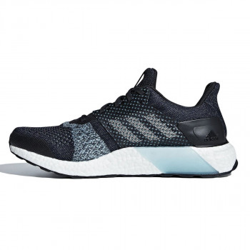 ADIDAS tenisice ULTRABOOST ST M PARLEY