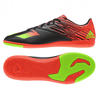 ADIDAS tenisice MESSI 15.3 IN