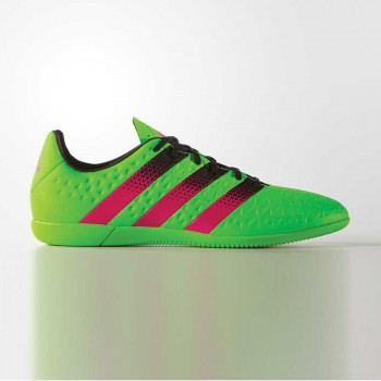 ADIDAS tenisice ACE 16.3 IN