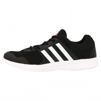 ADIDAS tenisice ESSENTIAL FUN 2