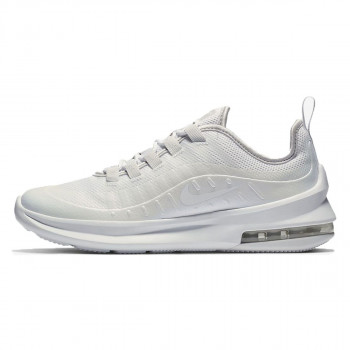 NIKE tenisice AIR MAX AXIS (GS)