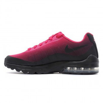 NIKE tenisice AIR MAX INVIGOR PRINT (GS)