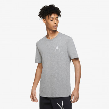 NIKE t-shirt JMPMN AIR EMBRD TEE