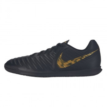 NIKE tenisice LEGEND 7 CLUB IC