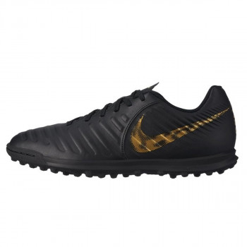 NIKE tenisice LEGEND 7 CLUB TF