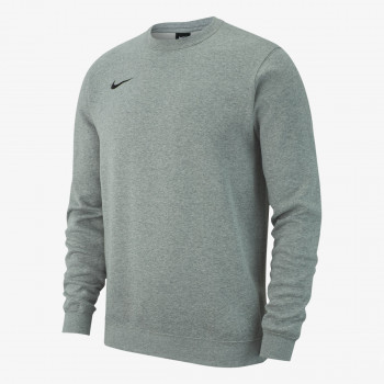 NIKE majica dugih rukava FLEECE TM CLUB19