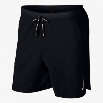 NIKE shorts M NK FLX STRIDE 7IN 2IN1