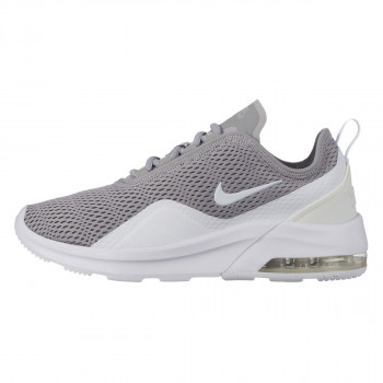 NIKE tenisice AIR MAX MOTION 2