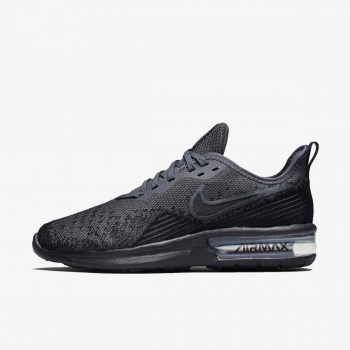 NIKE tenisice WMNS AIR MAX SEQUENT 4