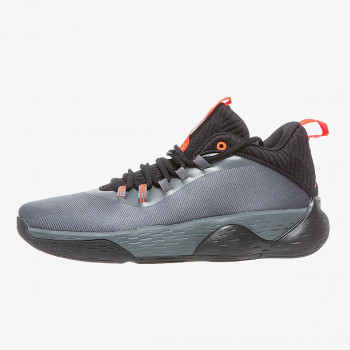 NIKE tenisice JORDAN SUPER.FLY MVP LOW