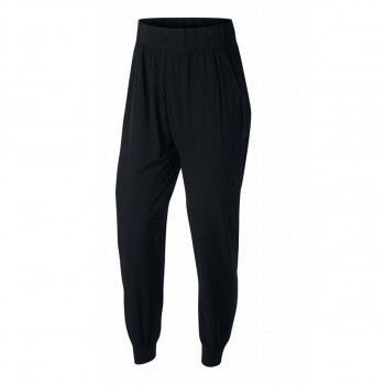 W NK BLISS LX PANT