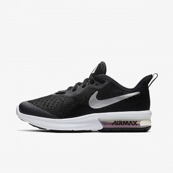 NIKE dječje tenisice AIR MAX SEQUENT 4