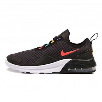 NIKE tenisice AIR MAX MOTION 2 (GS)