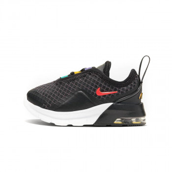 NIKE tenisice AIR MAX MOTION 2 (TDE)