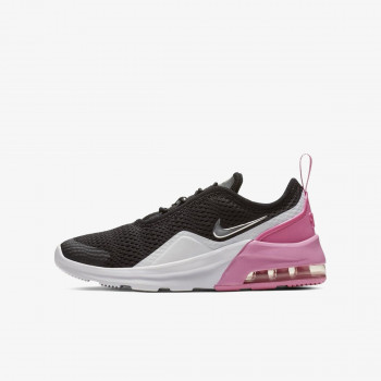 NIKE tenisice AIR MAX MOTION 2 (PSE)