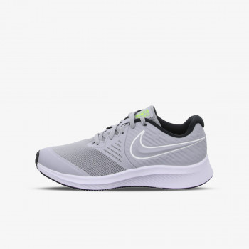NIKE tenisice STAR RUNNER 2 (GS)