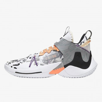 NIKE tenisice JORDAN WHY NOT ZER0.2 SE