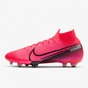 NIKE kopačke SUPERFLY 7 ELITE FG