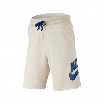 NIKE shorts M NSW HE FT ALUMNI