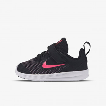 NIKE tenisice DOWNSHIFTER 9