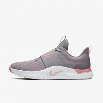 NIKE tenisice WMNS RENEW IN-SEASON TR 9
