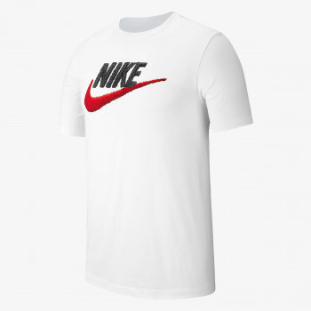 NIKE t-shirt M NSW TEE BRAND MARK