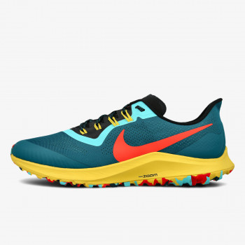 NIKE tenisice AIR ZOOM PEGASUS 36 TRAIL