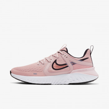 NIKE tenisice LEGEND REACT 2