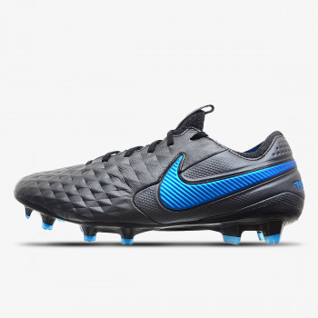 NIKE kopačke LEGEND 8 ELITE FG