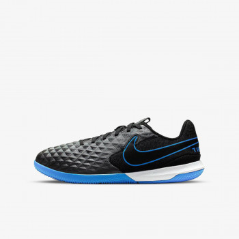 NIKE tenisice JR LEGEND 8 ACADEMY IC