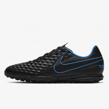 NIKE tenisice LEGEND 8 CLUB TF