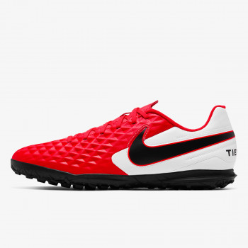 NIKE tenisice LEGEND 8 CLUB