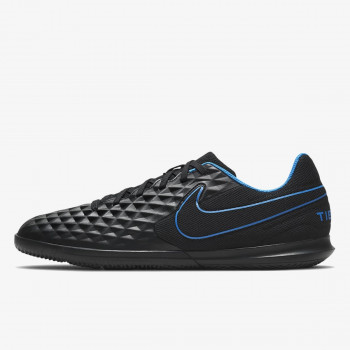 NIKE tenisice LEGEND 8 CLUB IC