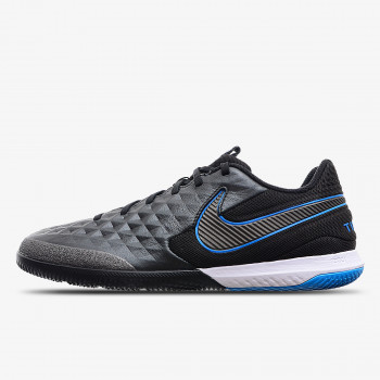 NIKE tenisice REACT LEGEND 8 PRO IC
