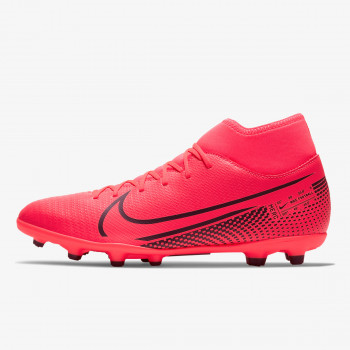 NIKE kopačke SUPERFLY 7 CLUB