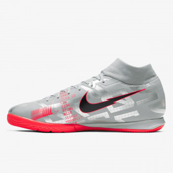 NIKE  tenisice SUPERFLY 7 ACADEMY IC
