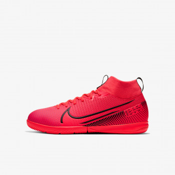 NIKE tenisice SUPERFLY 7 ACADEMY