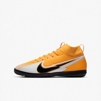 NIKE tenisice JR SUPERFLY 7 ACADEMY IC