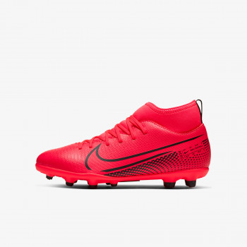 NIKE dječje kopačke JR SUPERFLY 7 CLUB FG/MG