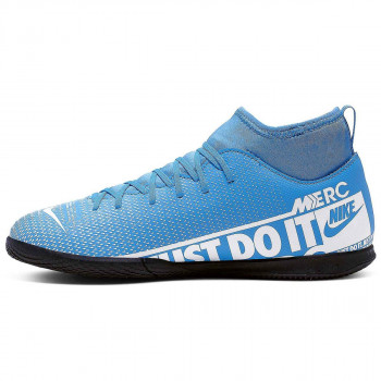 NIKE tenisice SUPERFLY 7 CLUB IC
