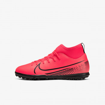 NIKE tenisice SUPERFLY 7 CLUB