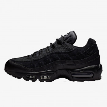 NIKE tenisice AIR MAX 95 ESSENTIAL