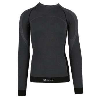 ATHLETIC donje rublje SKI TOP