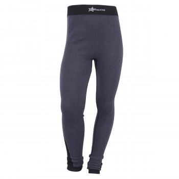 ATHLETIC  donje rublje ATHLETIC SKI  PANT