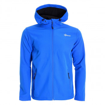 ATHLETIC jakna WINDBREAKER
